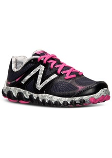 New Balance Women's 4090 Running Sneakers from Finish Line