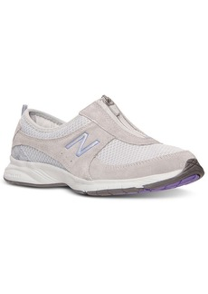 New Balance Women's 565 Training Sneakers from Finish Line