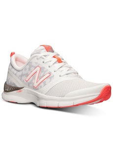 New Balance Women's 711 Running Sneakers from Finish Line