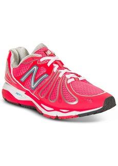 New Balance Women's 890v3 Running Sneakers from Finish Line