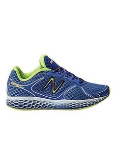 New Balance Women's 980v1 Shoe