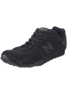 New Balance Women's CW442 Sneaker