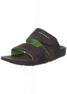 New Balance Women's REVITALIGNrx S Sandal
