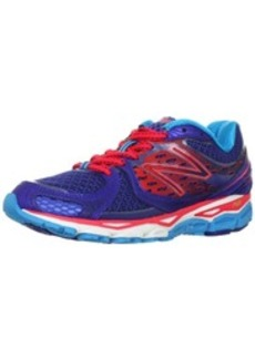 New Balance Women's W1080v3 Running Shoe