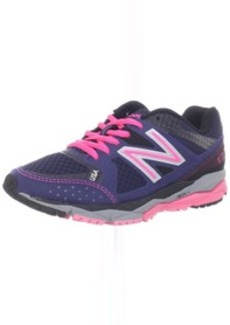 New Balance Women's W1290 Neutral Running Shoe