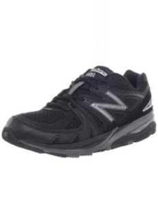New Balance Women's W1540 Optimal Control Running Shoe