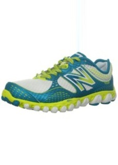 New Balance Women's W3090v2 Minimus Ionix Running Shoe