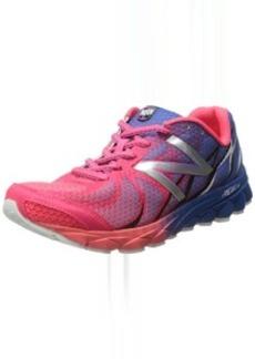 New Balance Women's W3190 Running Shoe