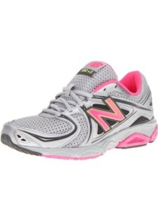 New Balance Women's W580v3 Running Shoe