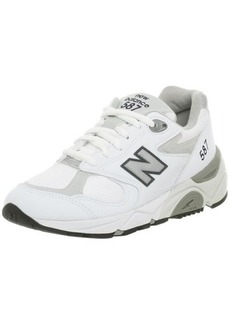 New Balance Women's W587 Running Shoe