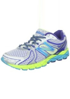 New Balance Women's W870v3 Running Shoe