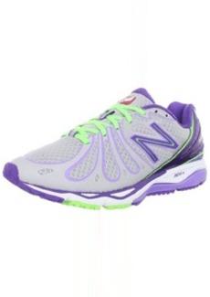 New Balance Women's W890v3 Running Shoe