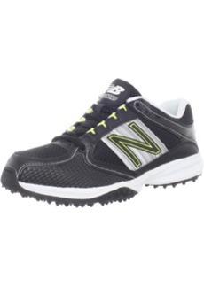 New Balance Women's WF7533 Turf Softball shoe