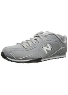New Balance Women's WL442 Casual Running Shoe