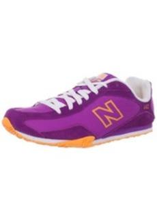 New Balance Women's WL442 Running Shoe