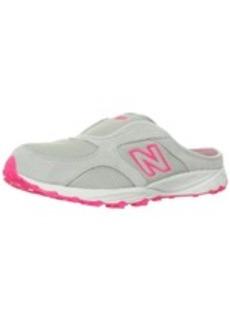 New Balance Women's WL692 Casual Running Shoe