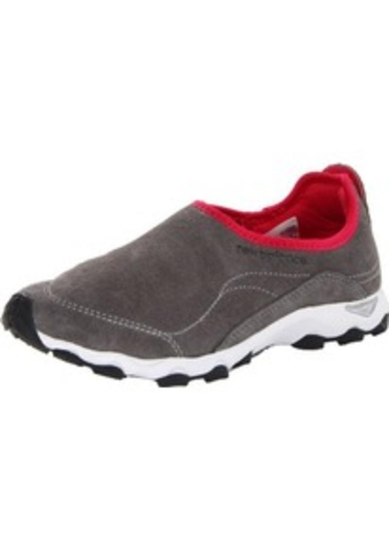 New Balance Straight Last Shoes