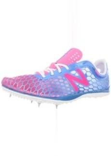 New Balance Women's WLD5000 Spike Track Shoe