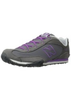 New Balance Women's WLS442 Casual Athletic Running Shoe