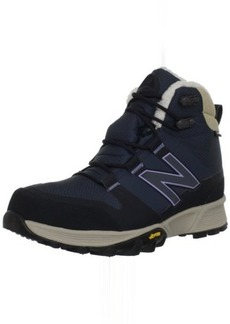 New Balance Women's WO1099 Boot