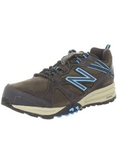 New Balance Women's WO689 Multisport Hiking Shoe