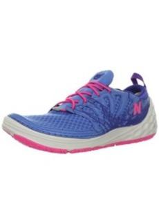 New Balance Women's WO70 Minimus Multi-Sport Water Shoe
