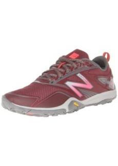 New Balance Women's WO80v2 Trail Running Shoe