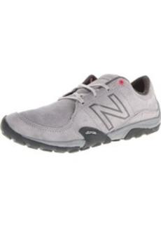 New Balance Women's WO90 Minimus Walking Shoe