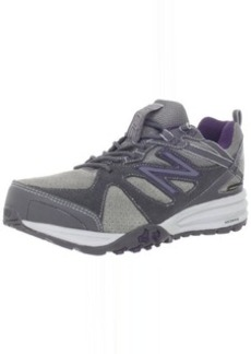 New Balance Women's WO989 Multi-sport Hiking Shoe