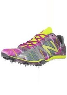 New Balance Women's WR800 Running Shoe