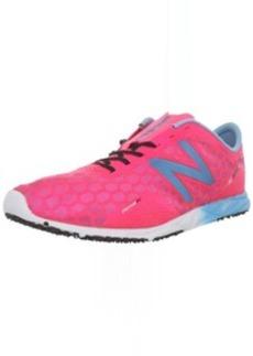 New Balance Women's WRC5000 Competition Running Shoe