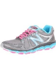 New Balance Women's WT810 Trail Shoe