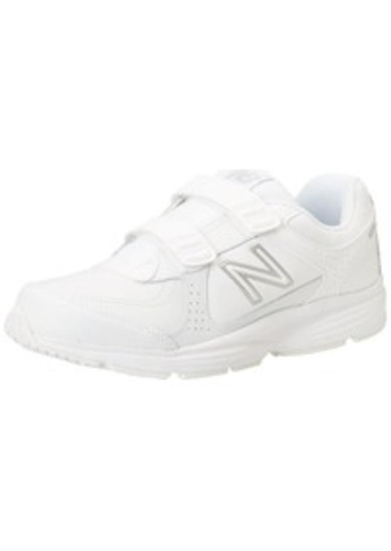 new balance new balance s ww411h health walking shoe