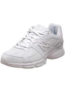 New Balance Women's WW512 Walking Service Shoe
