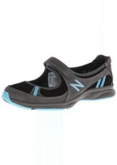 New Balance Women's WW515 Walking Shoe