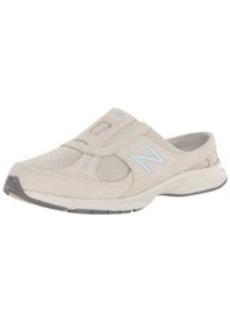 New Balance Women's WW520 Walking Shoe