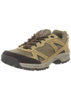 New Balance Women's WW659 Country Walking Shoe