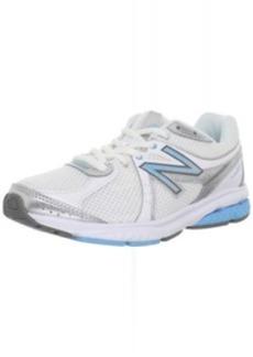 New Balance Women's WW665WB Fitness Walking Shoe