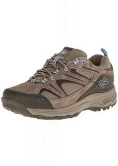 New Balance Women's WW759 Country Walking Shoe
