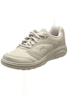 New Balance Women's WW812 Walking Shoe