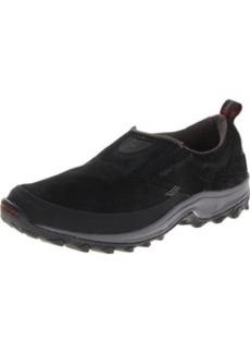 New Balance Women's WWM756v2 Country Walking Shoe