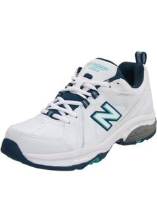 New Balance Women's WX608V3 Cross-Training Shoe