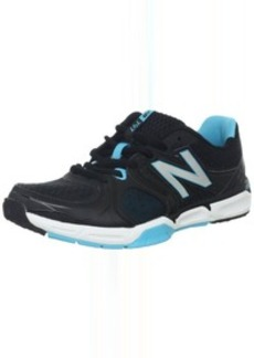 New Balance Women's WX797v2 Cross-Training Shoe