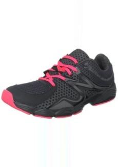 New Balance Women's WX867 Cross-Training Shoe
