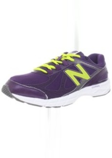 New Balance Women's WX877 Cardio Cross-Training Shoe