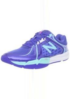 New Balance Women's WX997 Conditioning Cross-Training Shoe