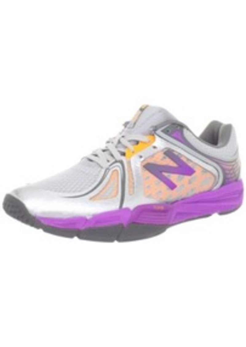 New Balance Women S V Cross Training Athletic Shoe