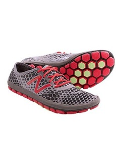 New Balance WR1 Minimus Running Shoes - Minimalist (For Women)