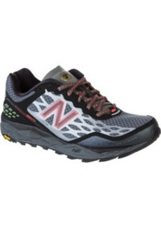 New Balance WT1210v1 NBX Trail Running Shoe - Women's