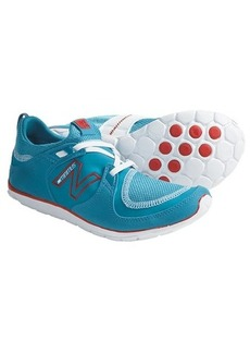 New Balance WW10 Minimus Shoes (For Women)